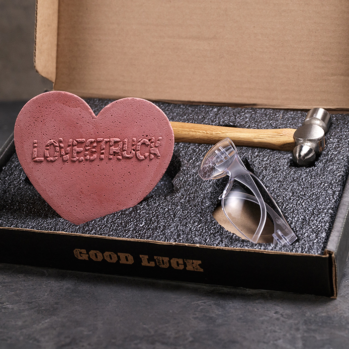 Lovestruck Box