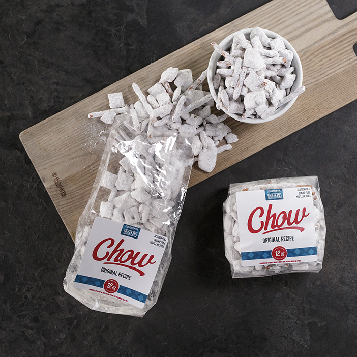 Man Chow Refill 4-Pack