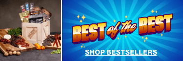 Best of the Best - Shop Bestsellers!
